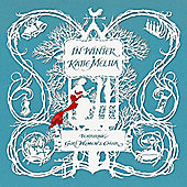 Katie Melua - In Winter CD