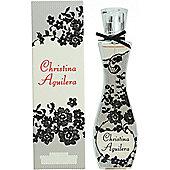 Christina Aguilera Eau de Parfum (EDP) 75ml Spray For Women