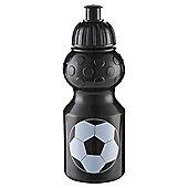 Polar Gear Football Bottle