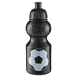 Polar Gear Football Bottle