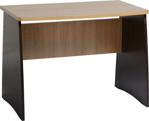 Home Essence Soho Desk - Large