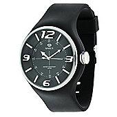 Marea Mens Analogue Fashion Watch - 35215-1