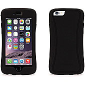 Griffin iPhone 6 Survivor Slim Case