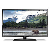 Cello C22230F (22 inch) LED Television with Built-in DVD Player 1366 x 768 (Black)