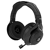 Gioteck  Flow 200 black headset