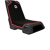 Gioteck RC3 Multi-Format 2.0 Surround Sound Gaming Chair