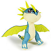Action Dragons Nadder Soft Toy