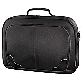 "Hama Sydney Laptop Bag up to 15.6"" Black"