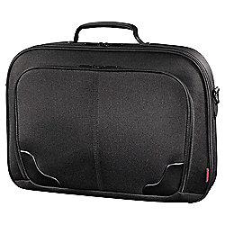 """Hama Sydney Laptop Bag up to 15.6"""" Black"""