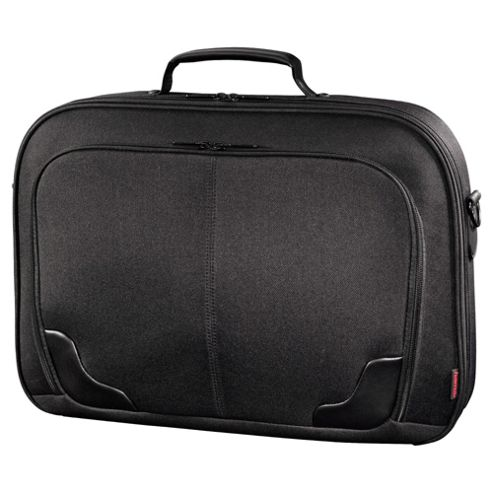 Hama Sydney Laptop Bag up to 15.6