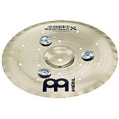 Meinl Generation-X Series Jingle Filter China (14in)