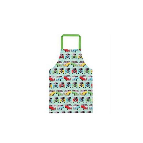 Ulster Weavers Campervan Childs PVC Apron