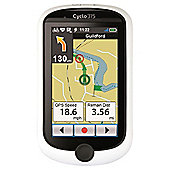 "Mio Cyclo 315 Cyclists Sat Nav, 3"" LCD touchscreen, UK Mapping"