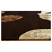 The Ultimate Rug Co. Orient Rug 120X180Cm