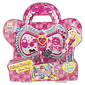 Barbie Colour Change Bag