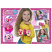 Barbie Colour Change Glam Bag