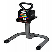 Powerblock Kettleblock Stand (single)