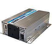 800/1600 Watt Power Inverter