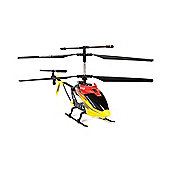 Syma S32 Outdoor RC Helicopter