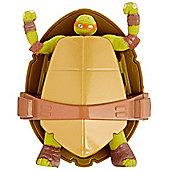 Teenage Mutant Ninja Turtles Water Grow Turtles Michelangelo