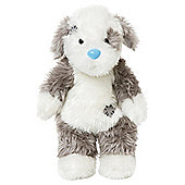 My Blue Nose Friends Soft Toy Sheep Dog