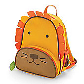Skip Hop Zoo Pack Kids Backpack - Lion