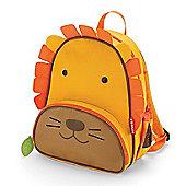 Skip Hop Zoo Pack Kids Backpack - Lion