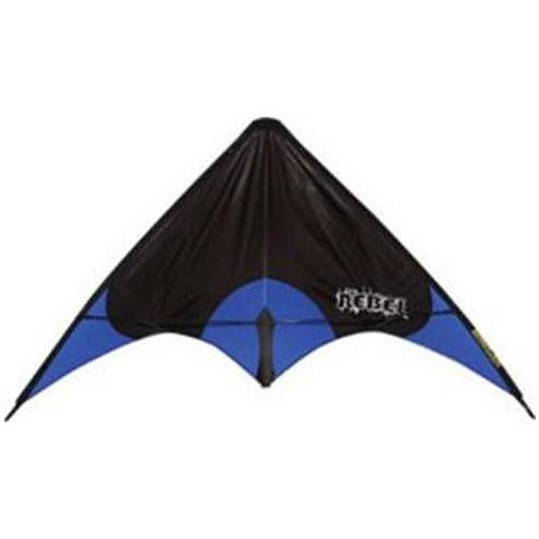 Signature Series 10037 Rebel Kite - Blue