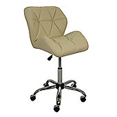 Peris Office Chair Cream
