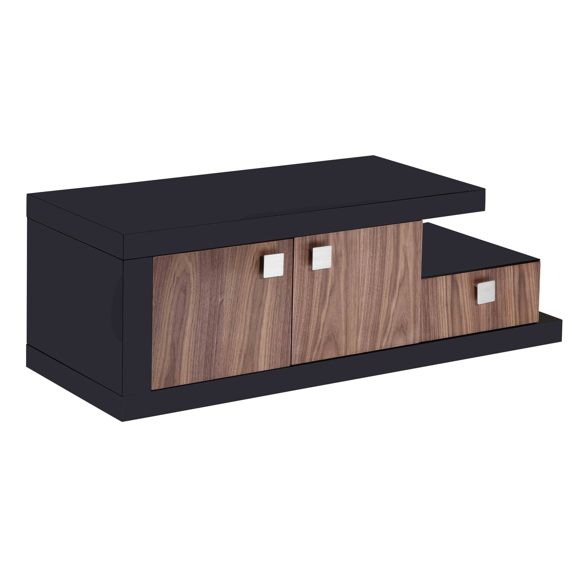 Jual Cube TV Stand at Tesco Direct