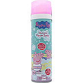 Peppa Pig Foam Soap 250ml