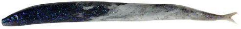 Berkley Gulp Sand Eel -Sapphire Shine 8Pk