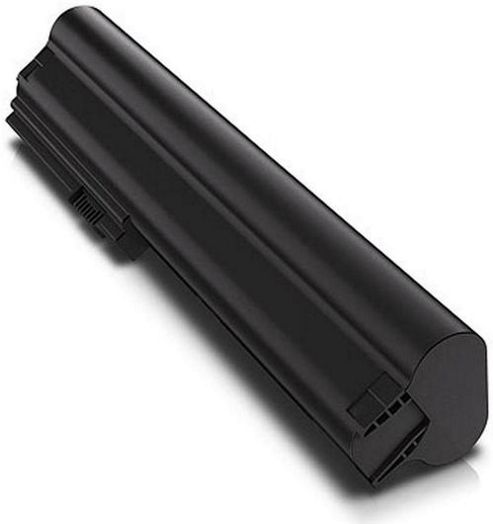 Hewlett-Packard SX09 NOTEBOOK BATTERY