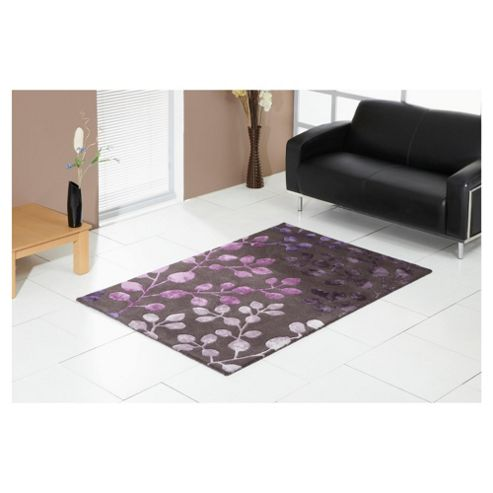 The Ultimate Rug Co. Confetti Rug 150X240Cm