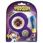 Spirograph - Blister Set