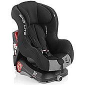 Jane Exo Lite Car Seat (Klein)