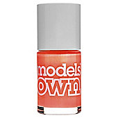 Models Own Nail Polish for Tans - Beach Bag