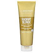Leo Bancroft Radiant Blonde Shampoo