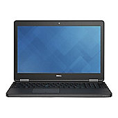 "Dell Latitude E5550 15.6"" Laptop Intel Core i5 5300U 4GB 500GB - 5550-6723"