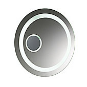Hudson Reed Oracle Motion Sensor Mirror