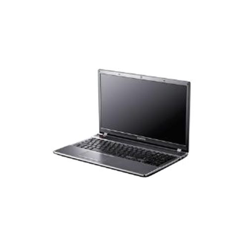 Samsung Series 5 550P5C (15.6 inch) Notebook Core i5 (3210M)
