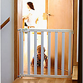 Mothercare Blokit Safety Gate