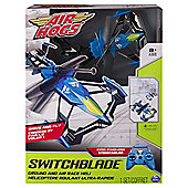 AIR HOGS SWITCHBLADE
