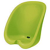 Brother Max Scoop Highchair Seat Insert, Lime