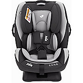 Joie Every Stage 0+/1/2/3 Car Seat - Urban