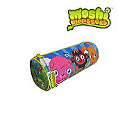 Moshi Monsters Barrel Pencil Case