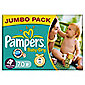 Pampers Baby Dry Jumbo  Maxi Plus 70