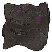 Cryla 75ml Deep Violet