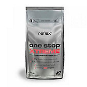 Reflex One Stop Xtreme 4.35kg - Strawberry