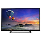 Sony KDL40R453CBU 40 Inch Full HD 1080p LED TV with Freeview HD